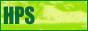 HPS  +ART系検索サイト+